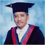 images/lecturer/Prof.-Iwan.jpg